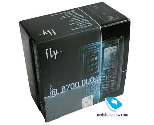 скачать драйвер usb на мобильный lg-s310