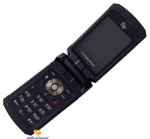 чем на мобильный телефон.