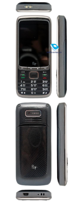 Телефоны Fly Подключение к ПК - Mobiset ru