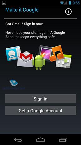 Android Удалить Виджет Рабочего Стола