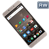 Обзор смартфона Highscreen Power Five Max