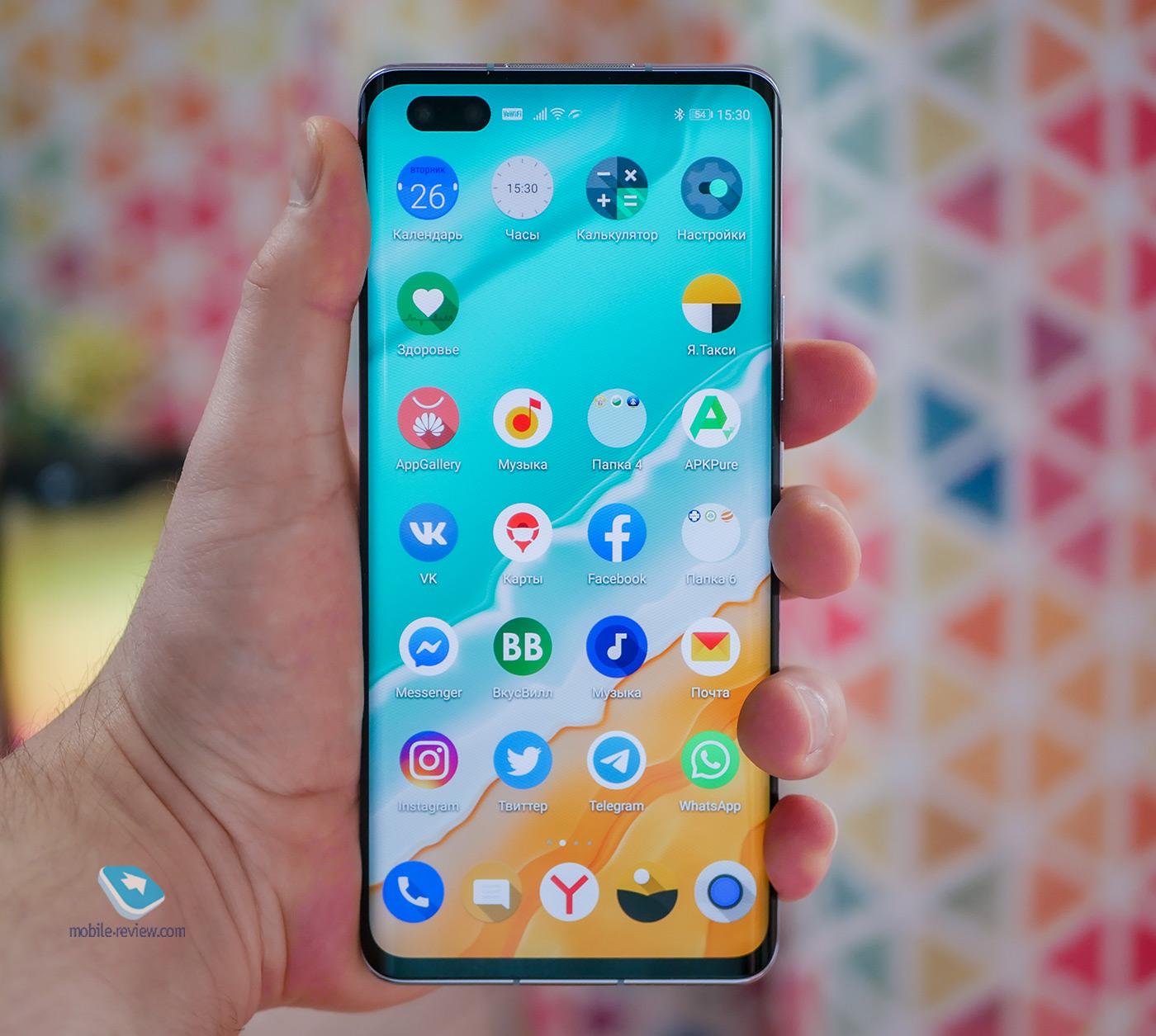 Новинки мая: 5 лучших смартфонов месяца и 1 как делать не надо