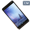 Обзор Windows-смартфона HP Elite x3 – устройство для бизнеса