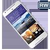 Обзор смартфона HTC Desire 628