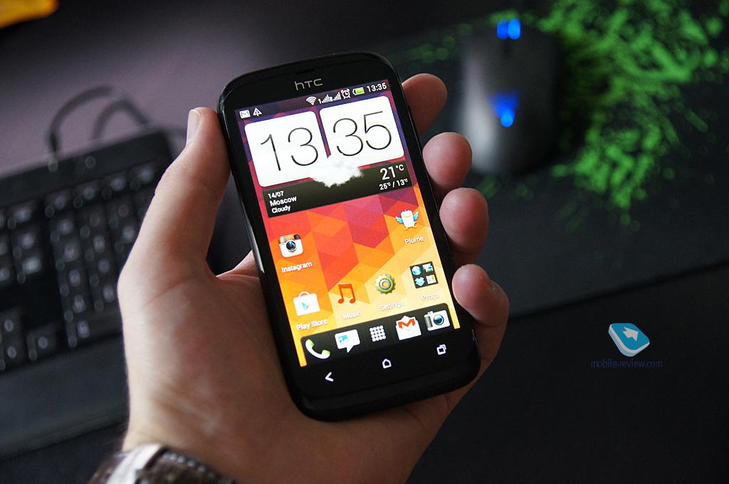 скачиваем mobile review