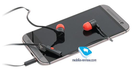 Телефон с каким процессором лучше выбрать