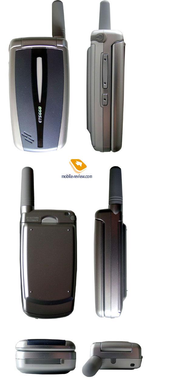 Инструкция По Эксплуатации Телефона Nokia 6125