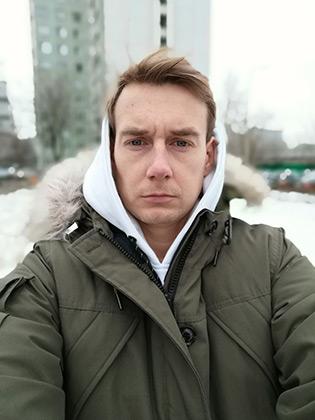 Действительно хорошая камера? Обзор Honor 10 Lite за 14 990 рублей