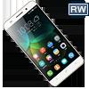 Обзор смартфона Honor 4C Pro