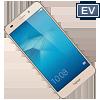 Обзор смартфона Huawei Honor 5C