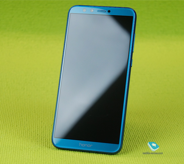 Xiaomi Redmi S2 обзор смартфона