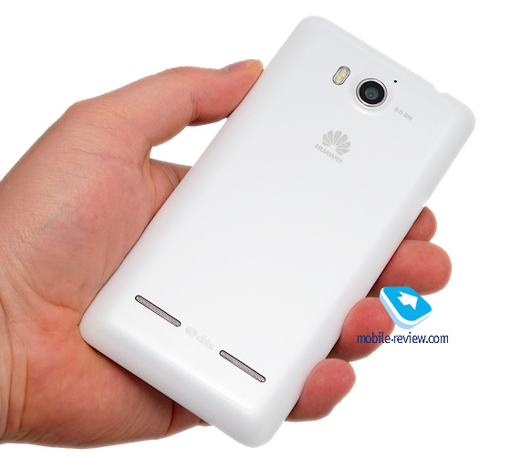 Инструкция По Эксплуатации Huawei Ascend G600