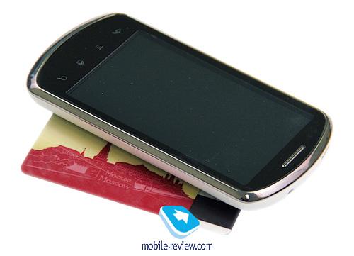 Смартфон Ideos Как Обновить Андроид