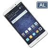 Huawei Mate 9. Первый взгляд