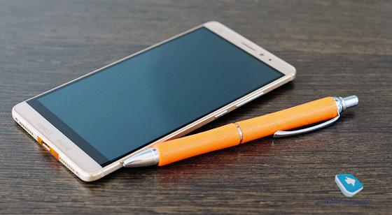 Статьи Mobile-Review.com