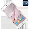Обзор смартфона Huawei nova