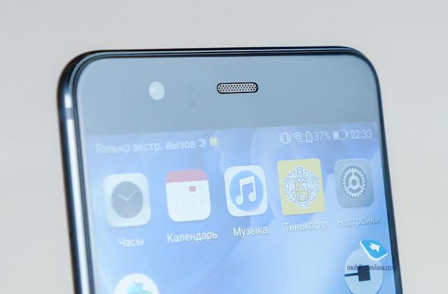 Флагманы P-серии от Huawei – P40, P40 Pro, P40 Pro и новые умные часы