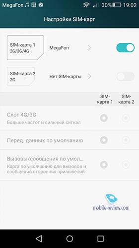 Я В Платье Казино Вконтакте