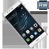 Обзор смартфона Huawei P9 Plus (VIE-L29)