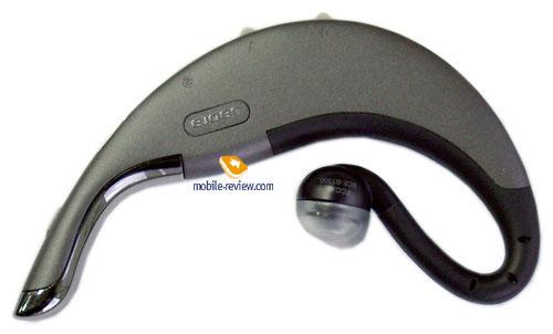 Bluetooth Гарнитура Jabra Bt125 Инструкция