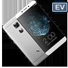 Обзор смартфона LeEco Le Max 2
