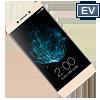 Обзор смартфона LeEco Le Pro3