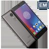 Обзор смартфона Lenovo K6 Power (K33a42)