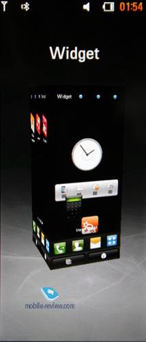 http://www.mobile-review.com/review/image/lg/bl40/scr/scr008.jpg