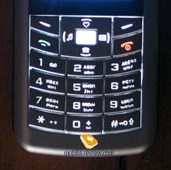 camera zte nubia z11 max vs xiaomi mi max phone that comes