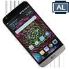Обзор смартфона LG G5 SE