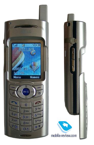 lg g5500 купить: