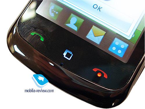 Mob.uaLG - цены на телефоны LG в каталоге мобильных телефонов