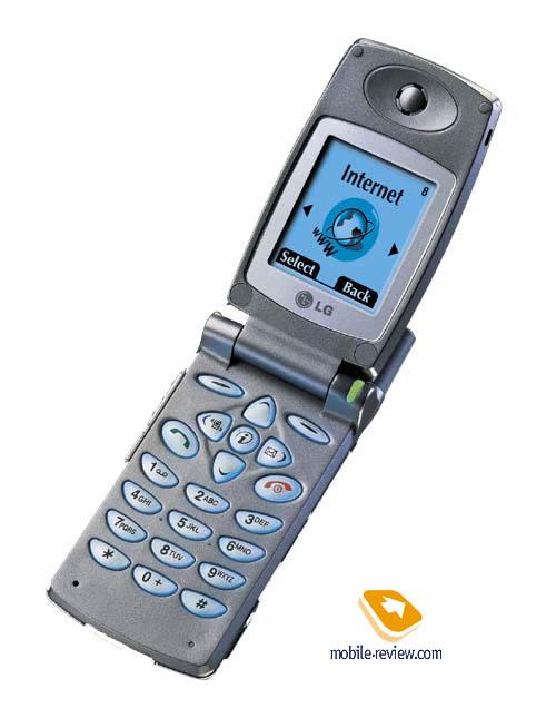Nokia 510 Инструкция