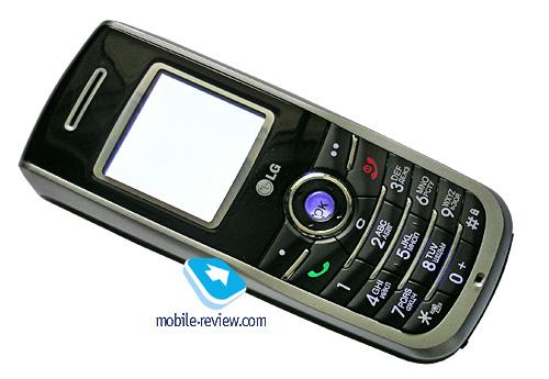 Телефоны - 3G камер