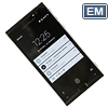 Обзор дизайнерского смартфона Lumigon T3