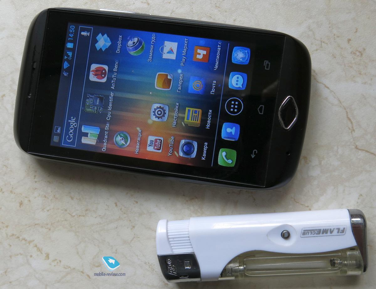 Телефон мегафон login фото 3