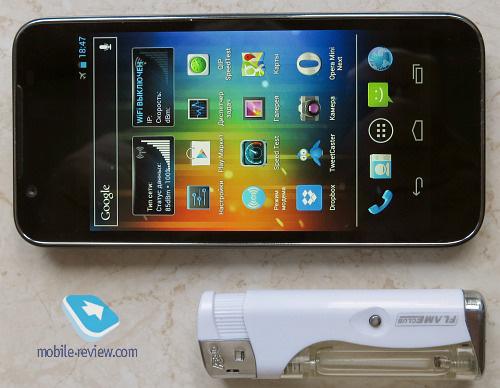 Скачать картинки бесплатно к мобильному телефону