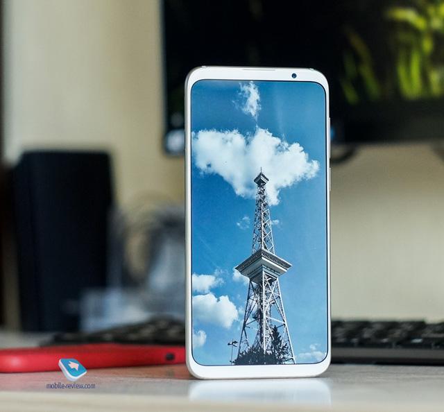 Диванная аналитика №201. Падение китайских производителей смартфонов