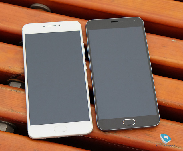 http://mobile-review.com/review/image/meizu/m3-note/pic/pic11.jpg