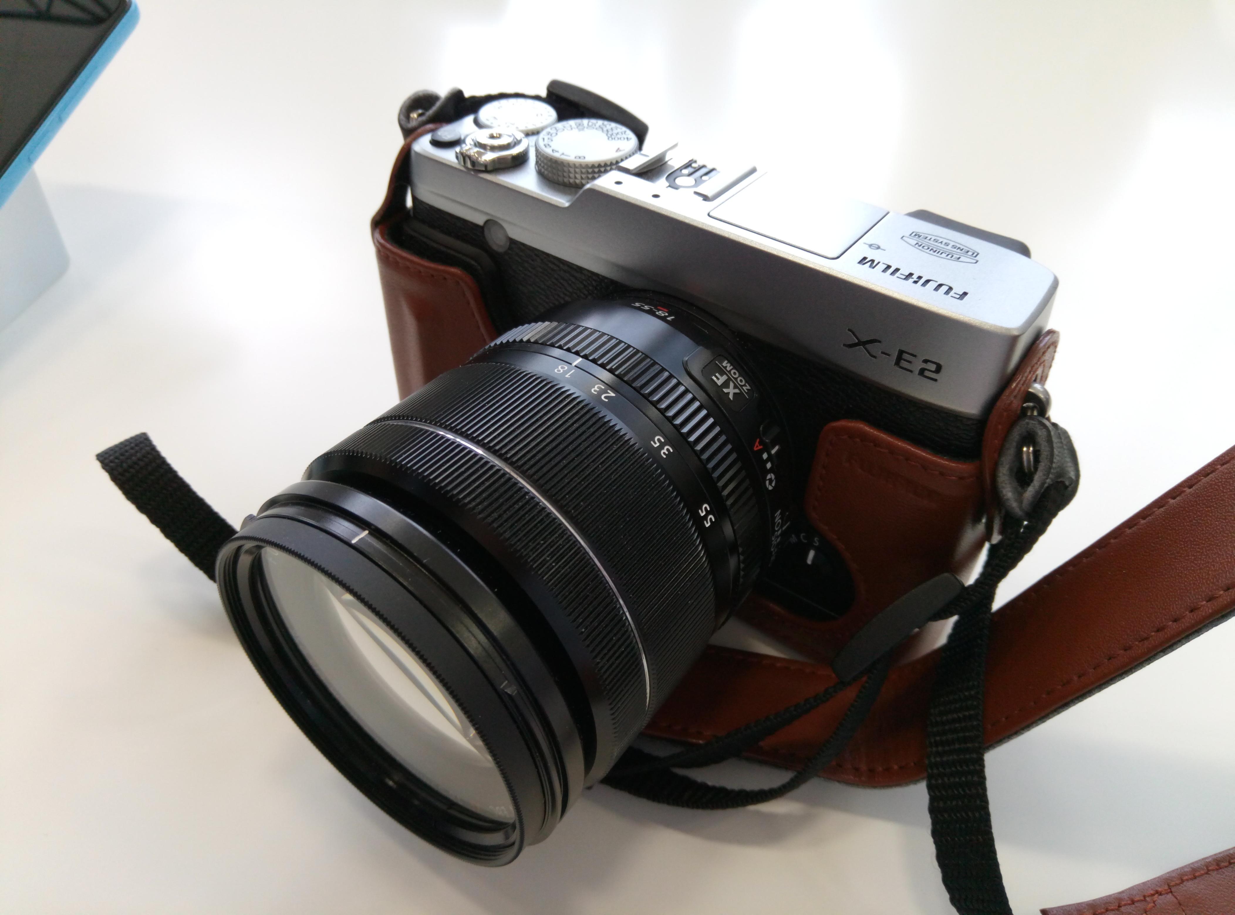 Примое включения камеры для секса фото 254-810