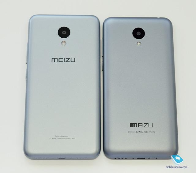 Meizu m3 mini какие сим карты - c8