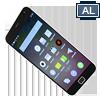 Samsung Galaxy A7 (A700F)