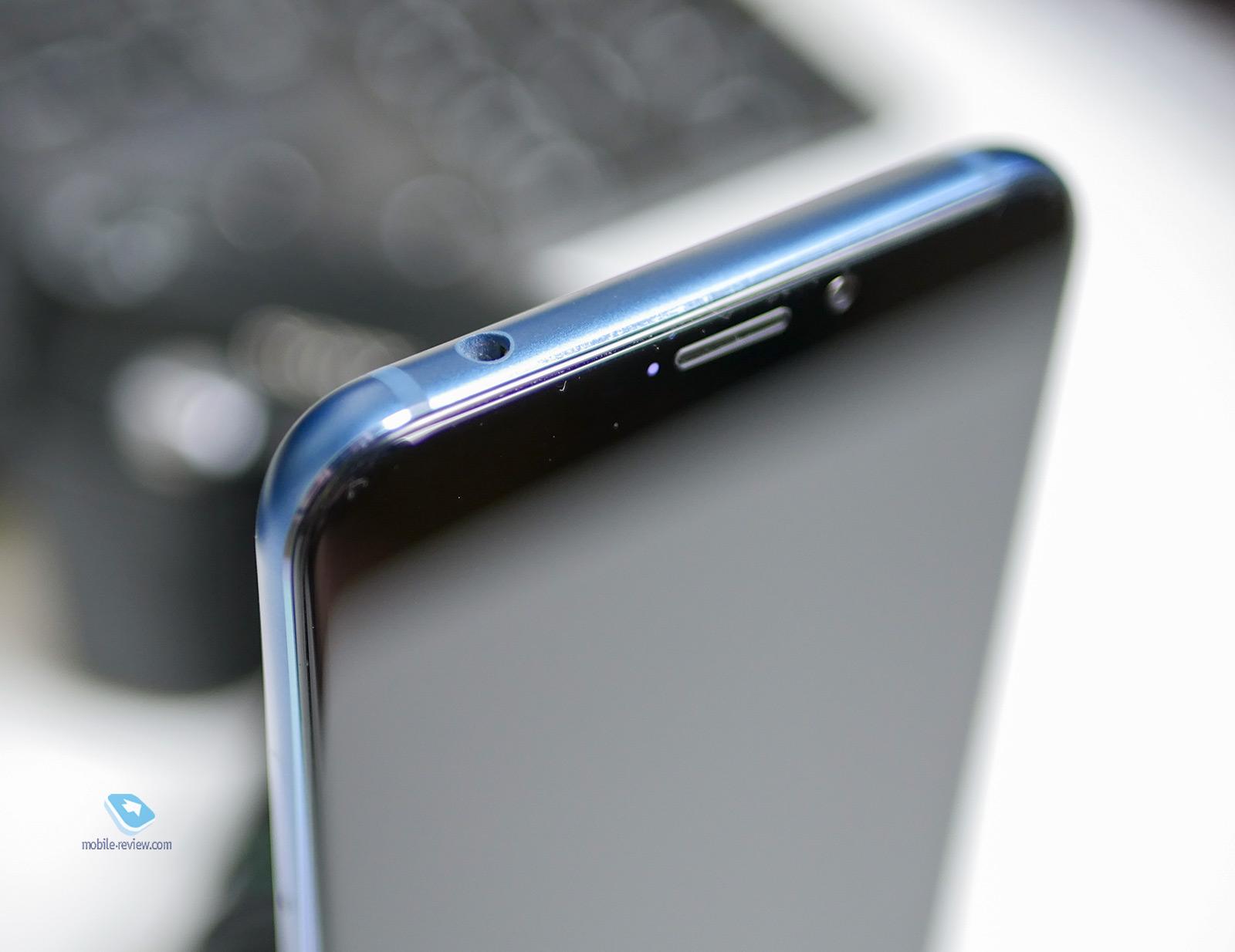 Внешний NFC-модуль для смартфона – можно ли настроить самому | NFC Wiki - всё о технологии NFC