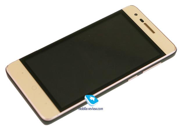 Обзор бюджетного смартфона Micromax Q3551 Bolt Juice