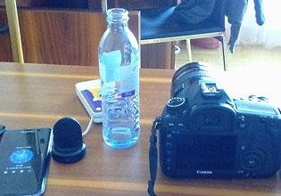 Micromax Q3551 Bolt Juice