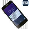 Обзор смартфона Micromax Canvas Juice 4 (Q465)