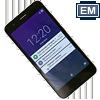 Обзор бюджетного смартфона Micromax Canvas Xpress 4G (Q413)