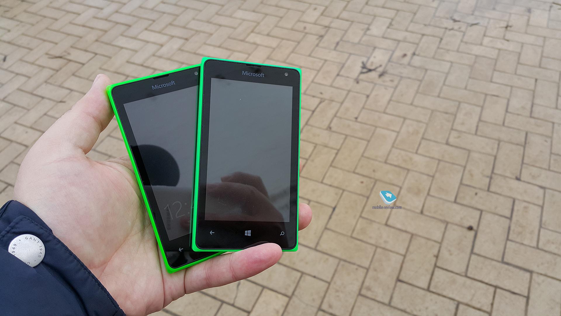 инструкция для телефона нокия лумія 520