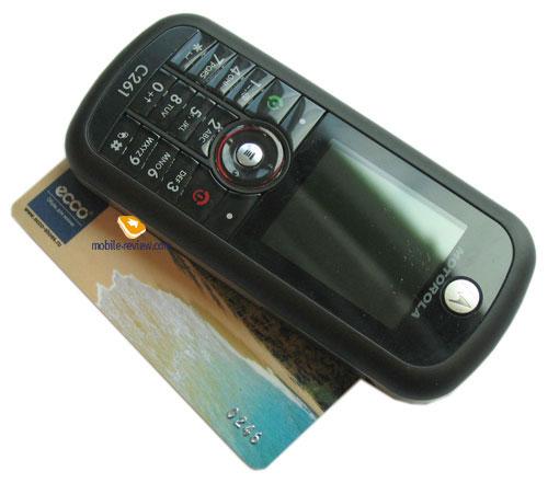 драйвер usb для телефона samsung c 3010 скачать