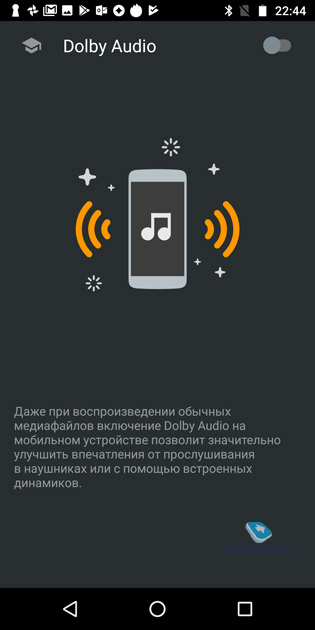 Mobile-review com Обзор Android-смартфона Motorola G6 Plus
